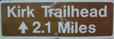 Kirk-trailhead-sign-Mickelson-Trail-SD-5-28-to-6-1-2016