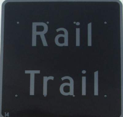 Rail-trail-sign-Union-Pacific-Rail-Trail-Park-City-to-Echo-UT-5-1-2016