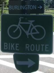Bike-route-sign-Island-Line-Rail-Trail-Burlington-VT-9-1-2016