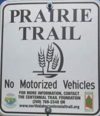 Prairie-Trail-sign-Centennial-Trail-Coeur-d'Alene-ID-4-28-2016