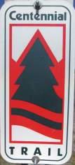 Centennial-Trail-sign-Coeur-d'Alene-ID-4-28-2016