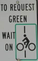 Request-green-sign-Springwater-Corridor-Portland-OR-4-25-2016