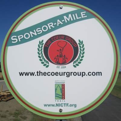 Sponsor-a-mile-sign-Centennial-Trail-Coeur-d'Alene-ID-4-28-2016