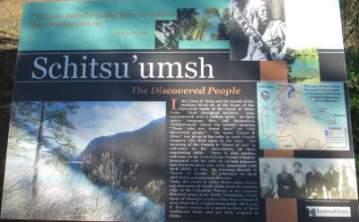 Schitsu'umsh-interp-sign-Centennial-Trail-Coeur-d'Alene-ID-4-28-2016