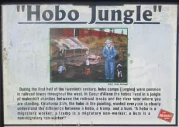 Hobo-jungle-sign-Centennial-Trail-Coeur-d'Alene-ID-4-28-2016