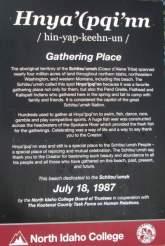 Gathering-place-sign-Centennial-Trail-Coeur-d'Alene-ID-4-28-2016