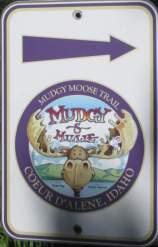 Mudgy-Moose-trail-sign-Centennial-Trail-Coeur-d'Alene-ID-4-28-2016