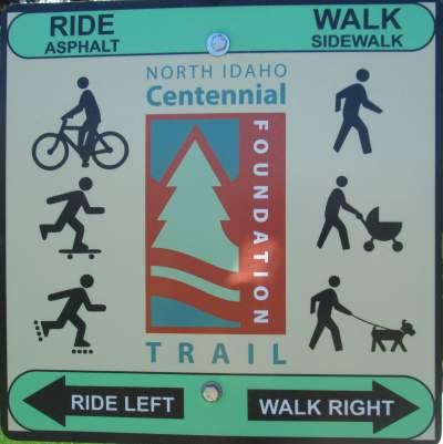 Ride-left-walk-right-sign-Centennial-Trail-Coeur-d'Alene-ID-4-28-2016