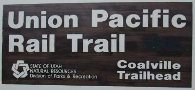 Coalville-trailhead-sign-Union-Pacific-Rail-Trail-Park-City-to-Echo-UT-5-1-2016
