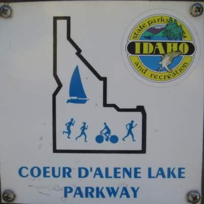Parkway-sign-Centennial-Trail-Coeur-d'Alene-ID-4-28-2016