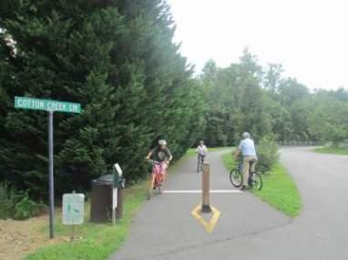 Sandra-Schmid-Sharon-and-David-Ward-Blk-Mtn-NC-ride-7-30-2016