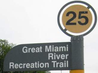Sign-Great-Miami-River-Trail-Dayton-OH-5-3-17