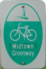 Sign-Midtown-Greenway-Minn-MN-5-10-17