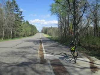 Jim-Schmid's-Bacchetta-Giro-recumbent-Paul-Bunyan-Trail-MN-5-10-17