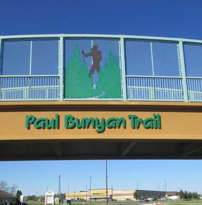Paul-Bunyan-Trail-bridge-MN-5-11-17