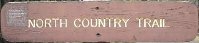 North-Country-NST-sign-MN-5-16-17