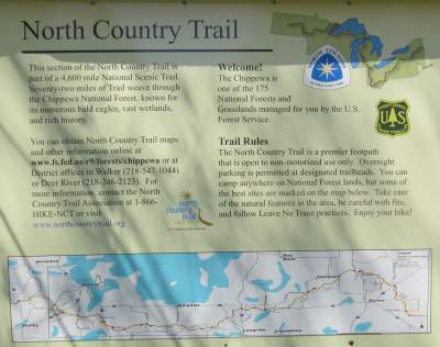 Map-sign-North-Country-NST-MN-5-16-17