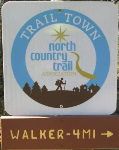 Trail-town-sign-North-Country-NST-MN-5-16-17