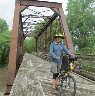 Jim-Schmid-Wabash-Trail-IA-5-17-17