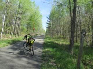 Jim-Schmid's-Bacchetta-Giro-recumbent-MP-64-Paul-Bunyan-Trail-MN-5-13-17