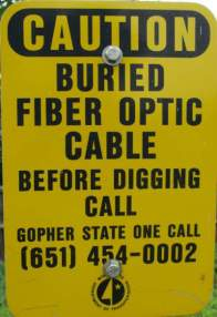 Fiber-optic-sign-Midtown-Greenway-Minn-MN-5-10-17