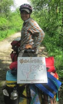 Sara-Dykman-ButterBike-Wabash-Trail-IA-5-17-17