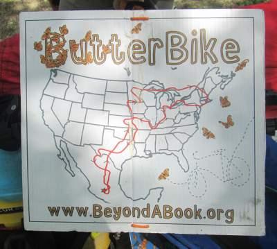 ButterBike-Wabash-Trail-IA-5-17-17