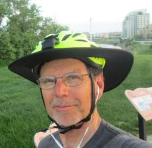 Jim-Schmid-Riverfront-Trail-Council-Bluffs-IA-Omaha-NE-5-15-17