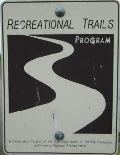 Program-sign-Great-Miami-River-Trail-Dayton-OH-5-3-17