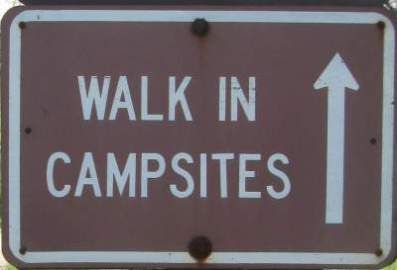 Campsites-sign-Elroy-Sparta-Trail-WI-5-8&9-17