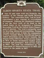 Interp-sign-Elroy-Sparta-Trail-WI-5-8&9-17