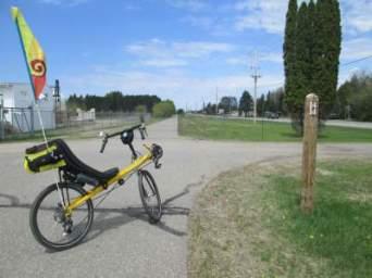 Jim-Schmid's-Bacchetta-Giro-recumbent-MP-44-Paul-Bunyan-Trail-MN-5-12-17
