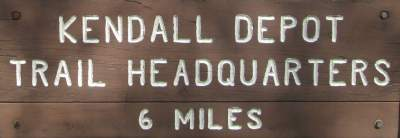 Headquarters-sign-Elroy-Sparta-Trail-WI-5-8&9-17