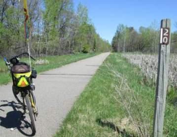 Jim-Schmid's-Bacchetta-Giro-recumbent-MP-20-Paul-Bunyan-Trail-MN-5-11-17