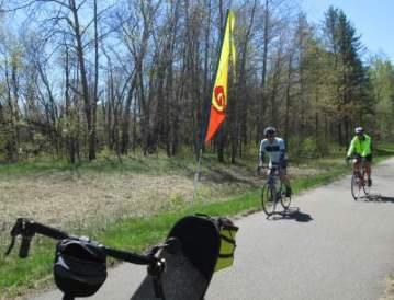 Bikers-Paul-Bunyan-Trail-MN-5-11-17