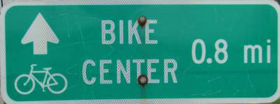 Bike-Center-sign-Midtown-Greenway-Minn-MN-5-10-17