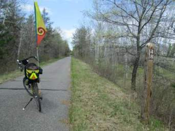 Jim-Schmid's-Bacchetta-Giro-recumbent-MP-48-Paul-Bunyan-Trail-MN-5-12-17
