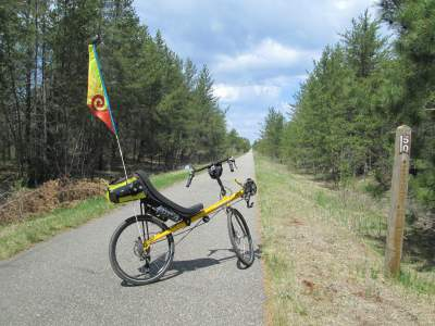 Jim-Schmid's-Bacchetta-Giro-recumbent-MP-50-Paul-Bunyan-Trail-MN-5-12-17