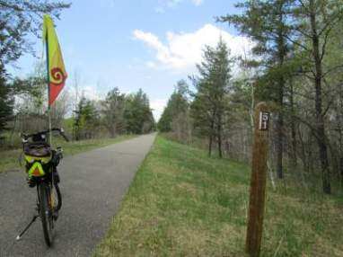 Jim-Schmid's-Bacchetta-Giro-recumbent-MP-51-Paul-Bunyan-Trail-MN-5-12-17