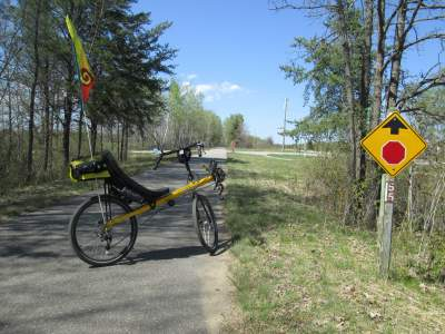Jim-Schmid's-Bacchetta-Giro-recumbent-MP-55-Paul-Bunyan-Trail-MN-5-12-17