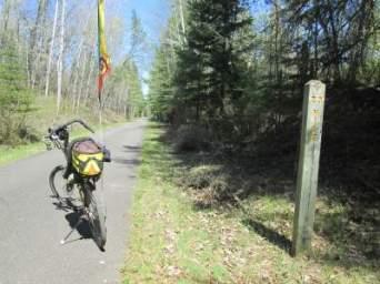 Jim-Schmid's-Bacchetta-Giro-recumbent-MP-23-Paul-Bunyan-Trail-MN-5-13-17