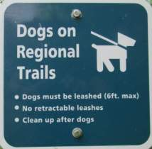 Dog-rules-sign-Midtown-Greenway-Minn-MN-5-10-17
