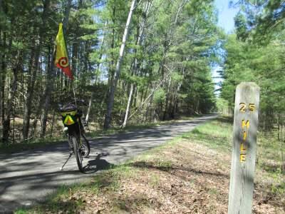 Jim-Schmid's-Bacchetta-Giro-recumbent-MP-25-Paul-Bunyan-Trail-MN-5-13-17