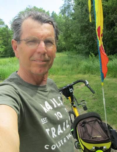 Jim-Schmid-end-of-trail-Wabash-Trail-IA-5-18-17