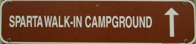 Campground-sign-Elroy-Sparta-Trail-WI-5-8&9-17
