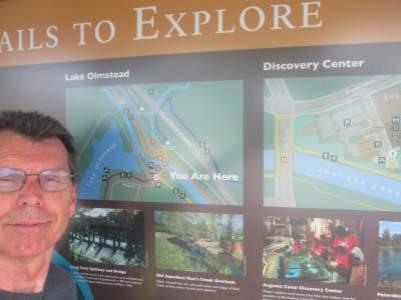 Jim-Schmid-Mill-Village-Trail-Augusta-Canal-GA-6-21-17