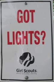 Lights-sign-Wabash-Trail-IA-5-18-17