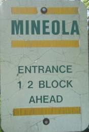 Mineola-sign-Wabash-Trail-IA-5-18-17