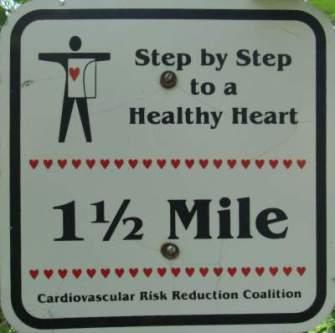 Healthy-heart-sign-Wabash-Trail-IA-5-18-17
