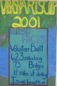 Facts-sign-Wabash-Trail-IA-5-18-17